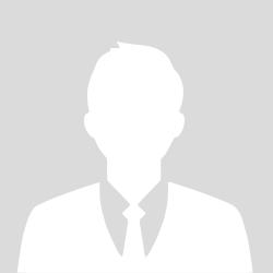 Profielplaceholder man